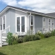 Omar Anniversary Tranquility Park Homes Woolacombe