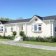Omar Park Homes Middleton Tranquility Park Homes Woolacombe